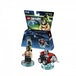 DC Bane LEGO Dimensions Fun Pack - Image 2