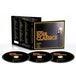 Original Soul Classics Box Set 3CD - Image 2