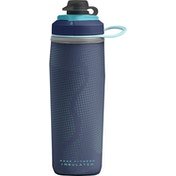 Camelbak Peak Fitness Chill 0.5L Navy/Blue