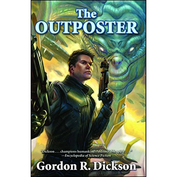 The Outposter