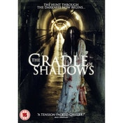 Cradle of Shadows DVD