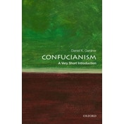 Confucianism: A Very Short Introduction by Daniel K. Gardner (Paperback, 2014)