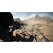 Sniper Ghost Warrior Contracts 2 PS5 Game - Image 2
