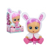 Coney Cry Babies Dressy Interactive Doll