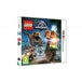 Lego Jurassic World 3DS Game - Image 2