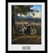 Days Gone  Collector Print - Image 2