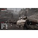 Homefront The Revolution Day One Edition Xbox One Game - Image 3