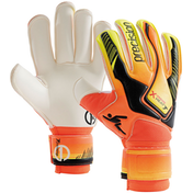 Precision Extreme Heat GK Gloves - Size 9.5