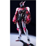 Tiger & Bunny Barnaby Brooks Jr 12 Inch Figure