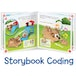 Learning Resources Coding Critters - Ranger & Zip - Image 3