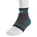 Ultimate Performance Ultimate Compression Elastic Ankle Support - Large - Image 2