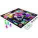 Trolls World Tour Monopoly Junior Board Game - Image 2