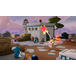 Mario + Rabbids Sparks Of Hope Nintendo Switch Game - Image 5