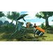 Generator Rex Agent of Providence Game PS3 - Image 3