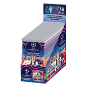 UCL Match Attax 2018/19 TCG (30 Packs)