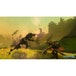 Wildstar Timecard PC Game (60 Days) - Image 3