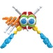 Kid K'NEX Ocean Pals Building Set - Image 7