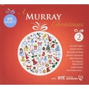 A Murray Christmas: Volume 2 CD