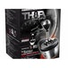 Thrustmaster TH8A Shifter PS4 PS3 Xbox One & PC - Image 3