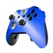 Chrome Blue Edition Xbox One Elite Controller - Image 2