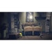 Little Nightmares Complete Edition PS4 Game - Image 4