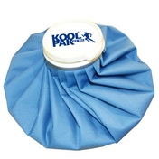 Koolpak Ice Bag Medium 23cm