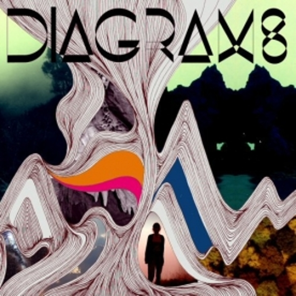 Diagrams - Diagrams CD