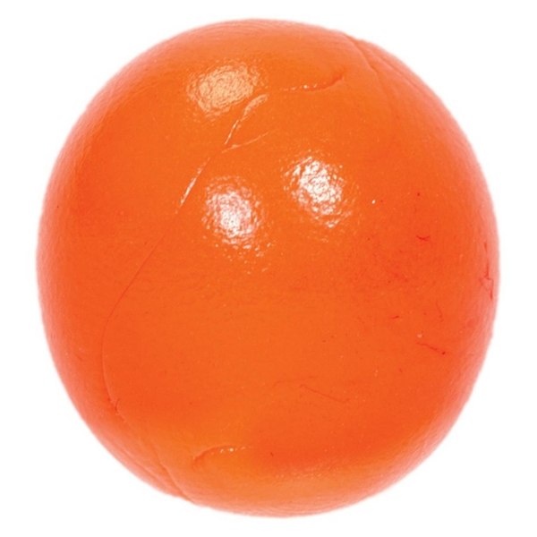 Pack of bouncing putty