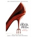 The Devil Wears Prada : Loved the Movie? Read the Book! - Image 2