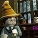 Lego Harry Potter Collection Nintendo Switch Game - Image 2