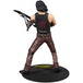 Johnny Silverhand Cyberpunk 2077 McFarlane 12-inch Deluxe Action Figure - Image 3