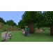 Minecraft PS4 Game - Image 3
