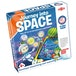 Story Games - Journey into Space Board Game - Image 4