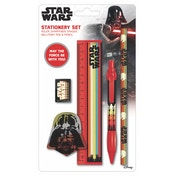 Star War - Nostalgia Stationery Set