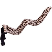 Tell Tail Bouncers Leopard