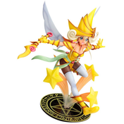 Lemon Magician Girl (Yu-Gi-Oh! The Dark Side of Dimensions) PVC Statue