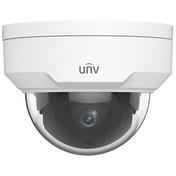 UNV IPC322LR3-VSPF28-D 2MP Vandal-Resistant Network IR Fixed Dome Camera