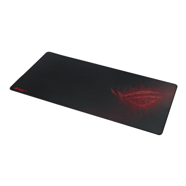 Asus X-Large ROG Sheath Gaming Mouse Pad