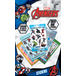 Avengers Stickers - Image 2