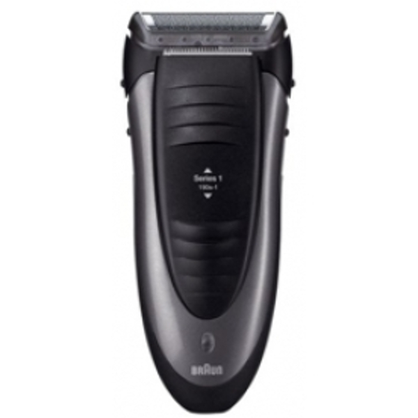 Braun Series 1 Rechargeable Shaver UK Plug