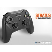 SteelSeries Stratus XL Gaming Controller for iOS