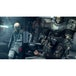 Wolfenstein The New Order Game PS4 - Image 5