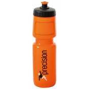 Precision Water Bottle 750ml Orange