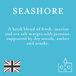 Seashore (Polka Dot Collection) Tin Candle - Image 4