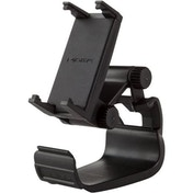 MOGA Mobile Gaming Clip for Xbox Controllers
