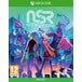 No Straight Roads Collector's Edition Xbox One Game - Image 2
