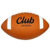 Midwest Club American Football - Official