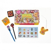 Moshi Monsters 7-in-1 Accessory Pack Katsuma