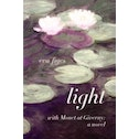 Light : A Day in Monet
