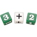 Learning Resources Sum Swamp Addition & Subtraction Game - Image 2